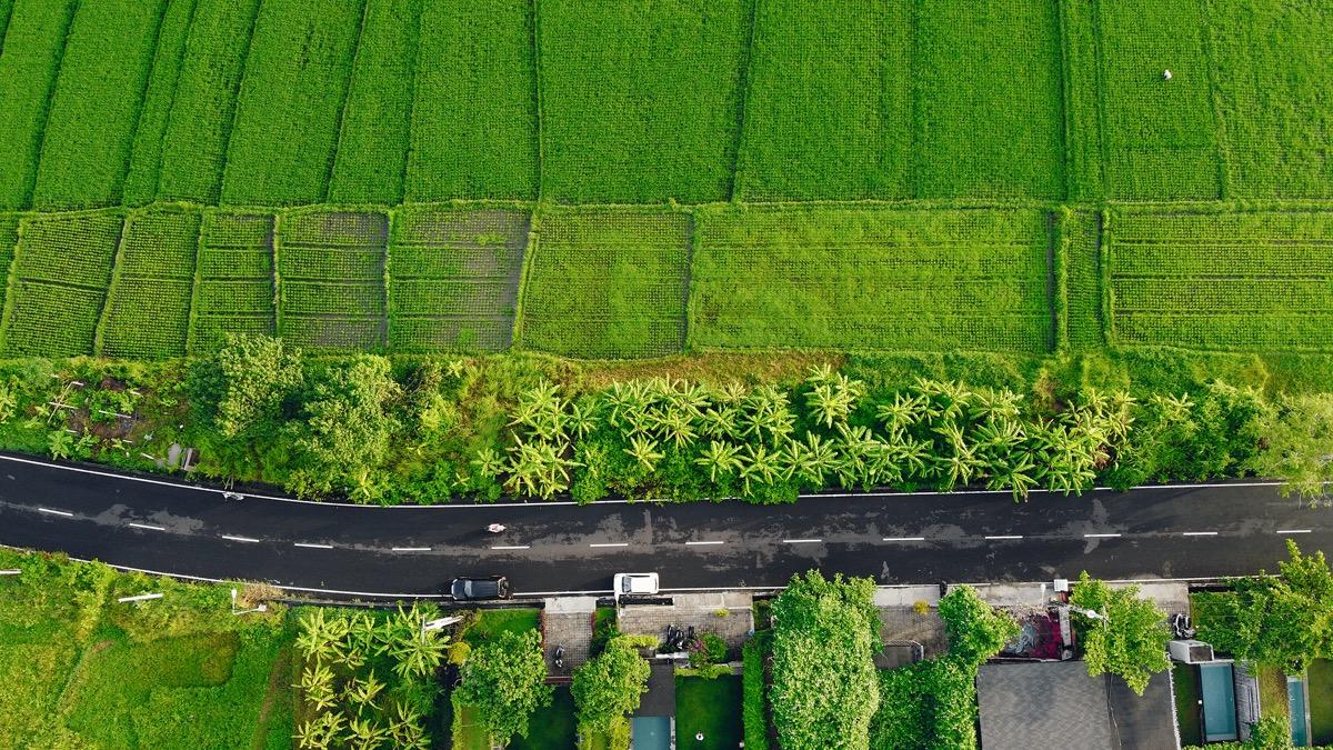 Karnataka Land Reforms Act